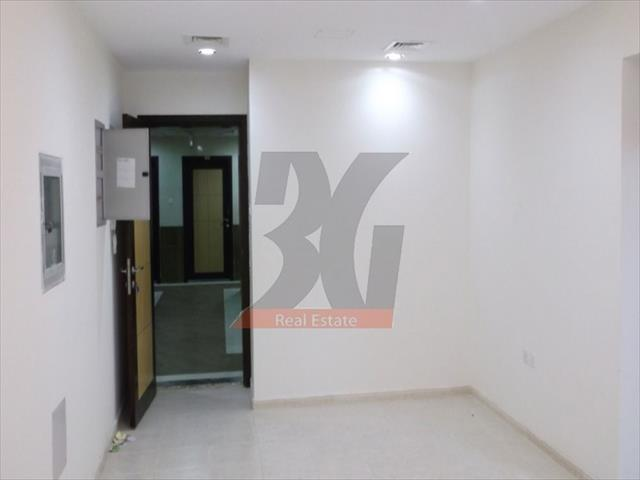 1 bedroom Apartment for sale in Garden City, Ajman by 3G