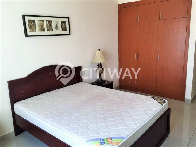 Image of 1 bedroom Apartment to rent in Jumeirah Lake Towers, Dubai at Lake Point, Jumeirah Lake Towers, Dubai