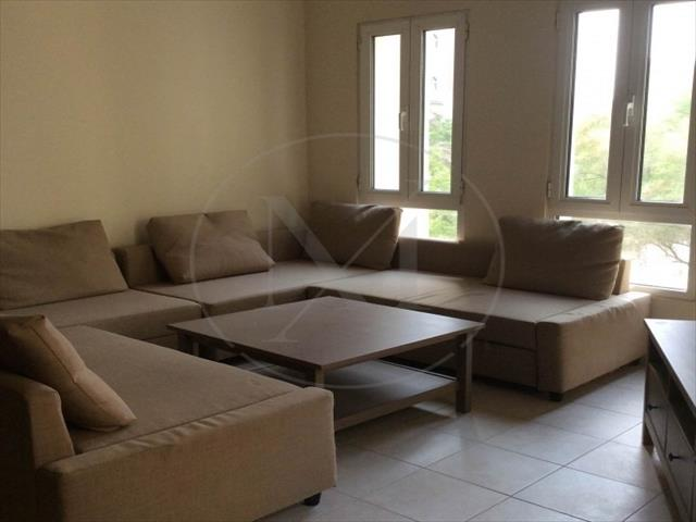 1 bedroom Apartment to rent in Discovery Gardens, Dubai by Mix Real ...
