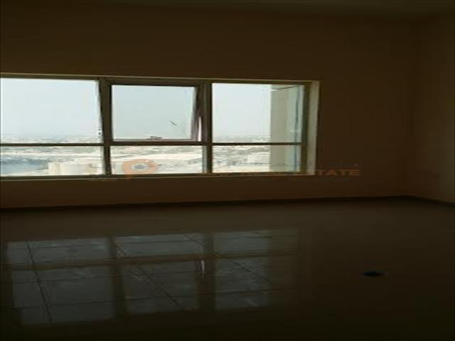 Image of 2 bedroom Apartment to rent in Al Rashidiya, Ajman Downtown at Al Rashidiya, Ajman