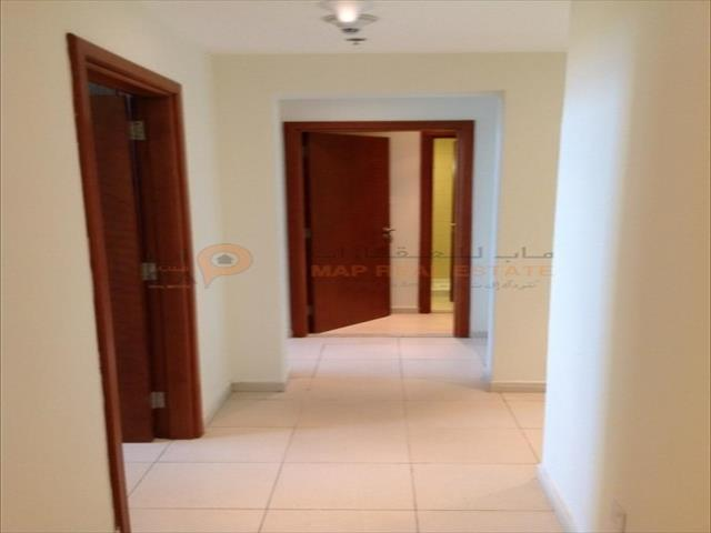 2 Bedroom Apartment To Rent In Ajman One Tower 1 Ajman One By Map Real Estate