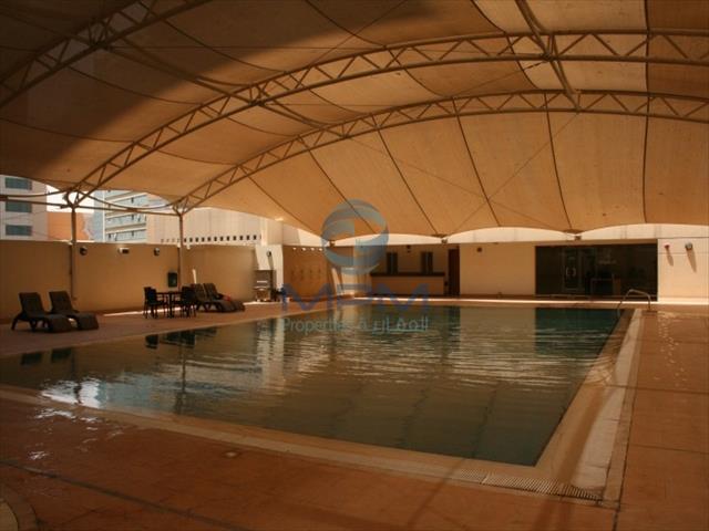 2 Bedroom Apartment To Rent In Al Nahda Sharjah By Mpm Properties Dubai