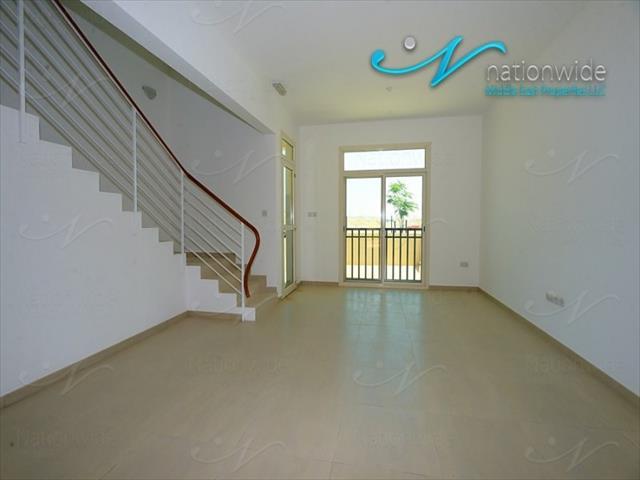 bedroom townhouse for sale in al khaleej village, al ghadeer by, Bedroom designs