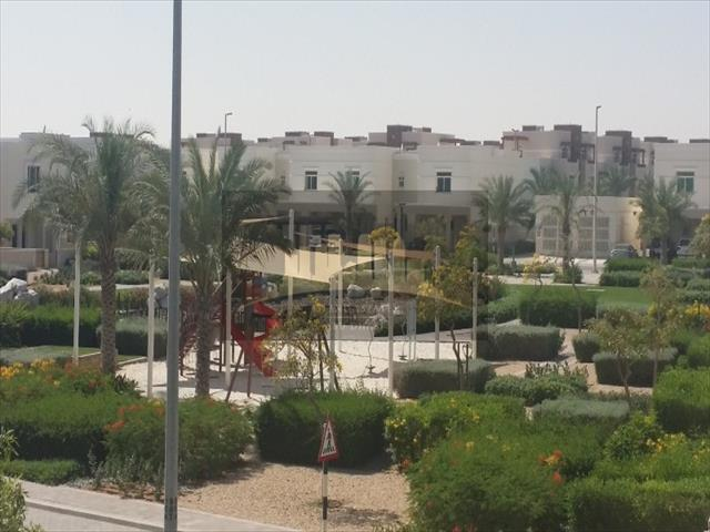 Image of 2 bedroom Townhouse for sale in Al Ghadeer, Abu Dhabi at Al Ghadeer, Abu Dhabi