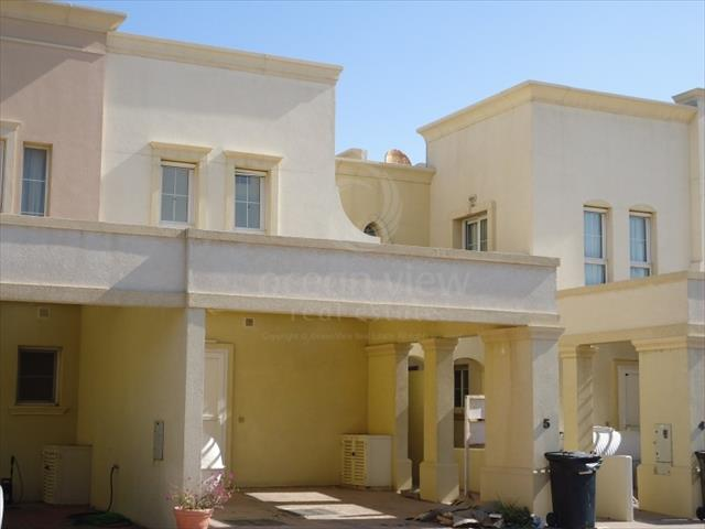 Image of 2 bedroom Villa to rent in Springs 5, The Springs at Springs 5, Springs, Dubai