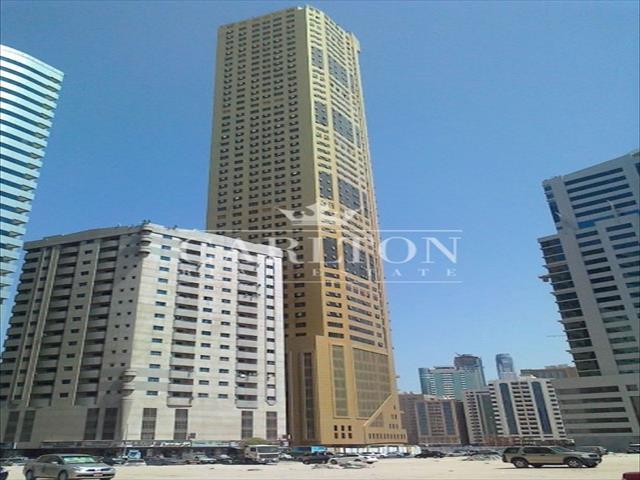 ... Image Of 3 Bedroom Apartment For Sale In Al Nahda, Sharjah At Sharjah  Gate, ...