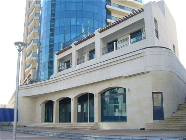 Image of 3 bedroom Apartment to rent in Dubai Marina, Dubai at Time Place, Dubai Marina, Dubai