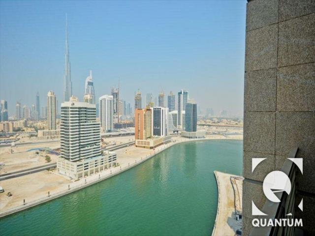 Miraculous 3 Bedroom Apartment To Rent In Business Bay Dubai By Home Interior And Landscaping Ologienasavecom