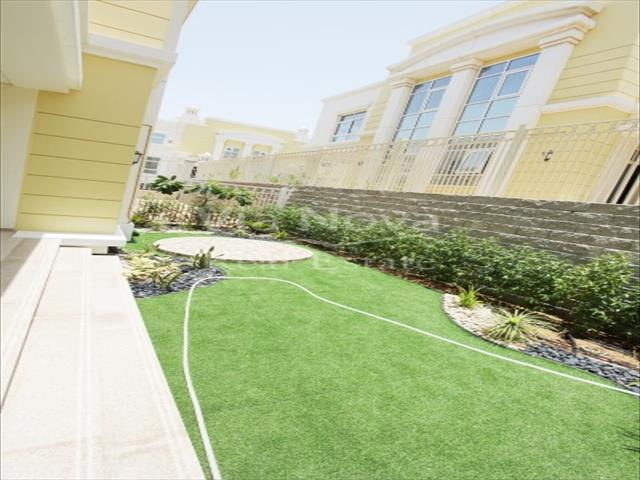 4 Bedroom Townhouses For Rent Part - 44: ... Image Of 4 Bedroom Townhouse To Rent In Khalifa City A, Khalifa City At  Al ...