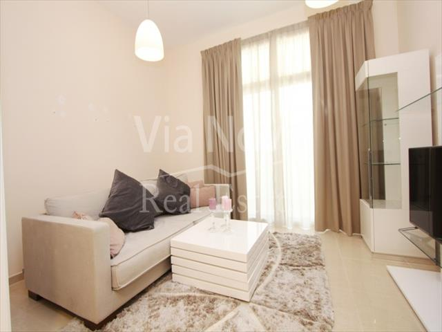4 Bedroom Townhouses For Rent Part - 39: ... Image Of 4 Bedroom Townhouse To Rent In Khalifa City A, Khalifa City At  Al ...