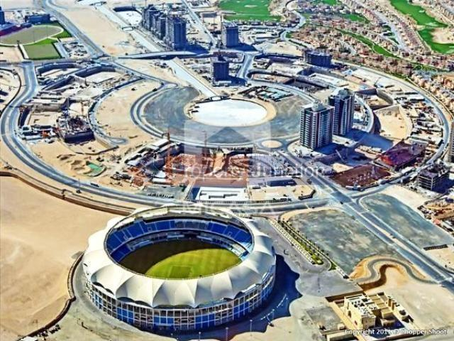 Apartment for sale in Stadium Point, Dubai Sports City by ...