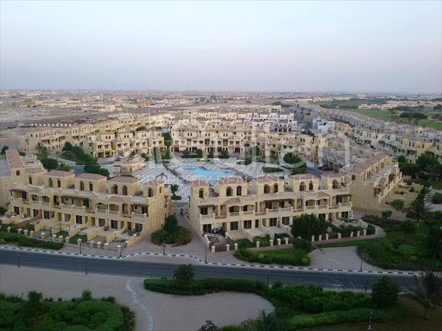 Image of Apartment to rent in Royal Breeze 5, Royal Breeze at Royal Breeze 5, Al Hamra Village, Ras Al Khaimah