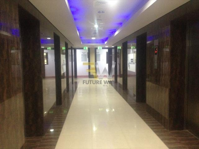 Office Space to rent in Sheikh Zayed Road, Dubai by FUTURE WAY REAL ...