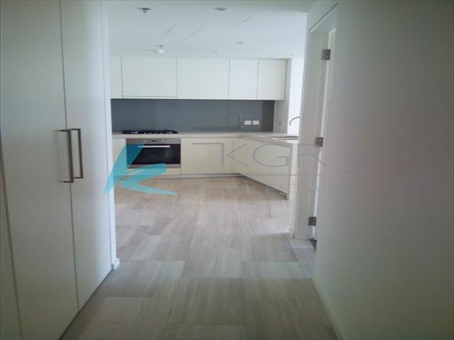 Image of 2 bedroom Apartment to rent in Al Jaddaf, Dubai at Al Jaddaf, Dubai