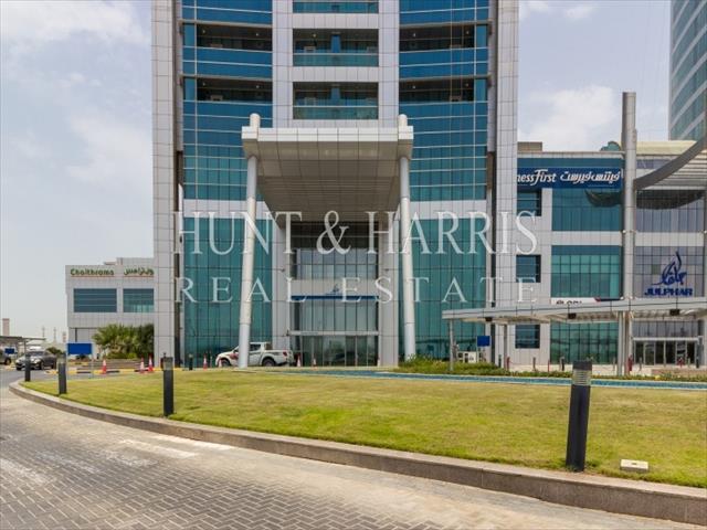 Image of Office Space to rent in Julfar, Ras Al Khaimah at Julfar, Ras Al Khaimah