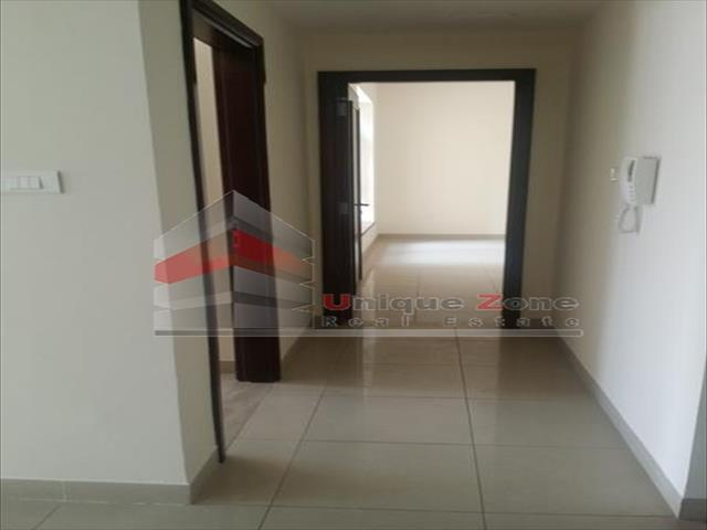 Image of 2 bedroom Apartment to rent in Arno, The Views at Arno, The Views, Dubai