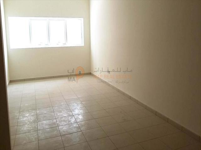 Image of Apartment to rent in Ajman One, Ajman Uptown at Ajman One, Ajman Uptown, Ajman