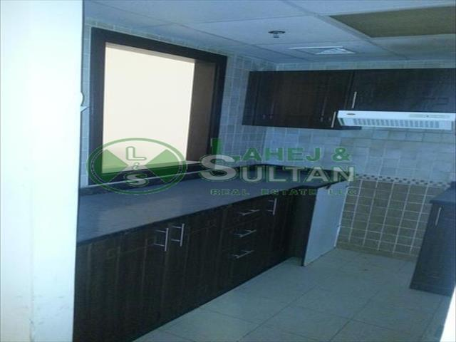 Image of 1 bedroom Apartment for sale in International City, Dubai at Cbd, International City, Dubai