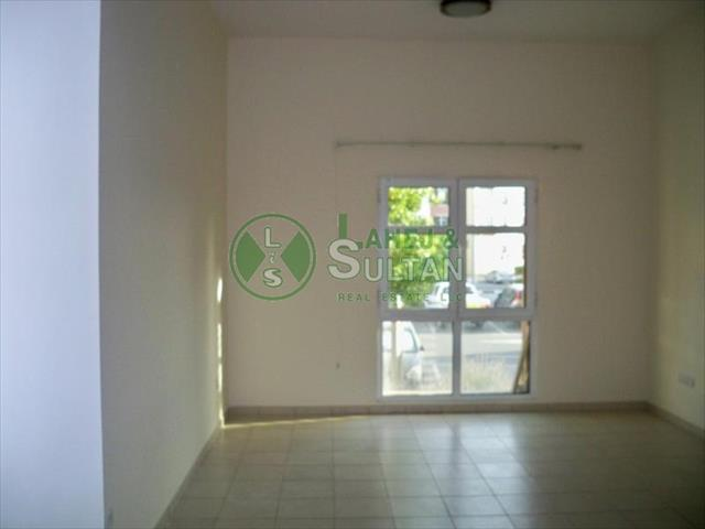 Image of 1 bedroom Apartment to rent in International City, Dubai at Cbd, International City, Dubai