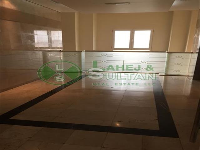 Image of 2 bedroom Apartment for sale in International City, Dubai at Cbd, International City, Dubai