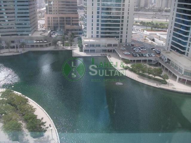 Image of Apartment to rent in Dubai Arch, Lake Almas East at Dubai Arch, Jumeirah Lake Towers, Dubai
