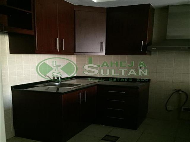 Image of Apartment to rent in Discovery Gardens, Dubai at Mediterranean (Bldgs 38-107), Discovery Gardens, Dubai