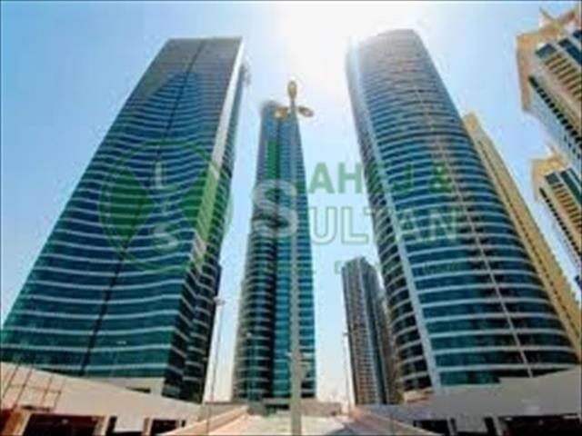 Image of Office Space to rent in Jumeirah Lake Towers, Dubai at X, Jumeirah Lake Towers, Dubai