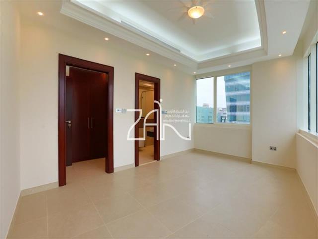 Image Of 2 Bedroom Apartment To Rent In Al Falah Tower Muroor Road At
