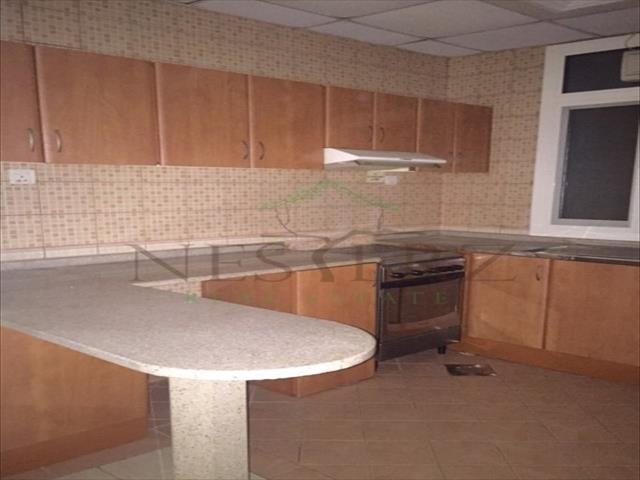 Image of 1 bedroom Apartment to rent in Dubai Silicon Oasis, Dubai at Axis Residences, Silicon Oasis, Dubai