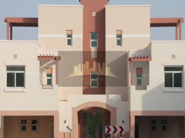 Image of 1 bedroom Apartment to rent in Al Ghadeer, Abu Dhabi at Al Ghadeer, Abu Dhabi