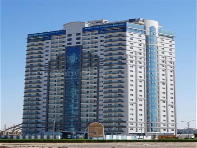 2 bedroom Apartment for sale in Dubai Sports City, Dubai ...