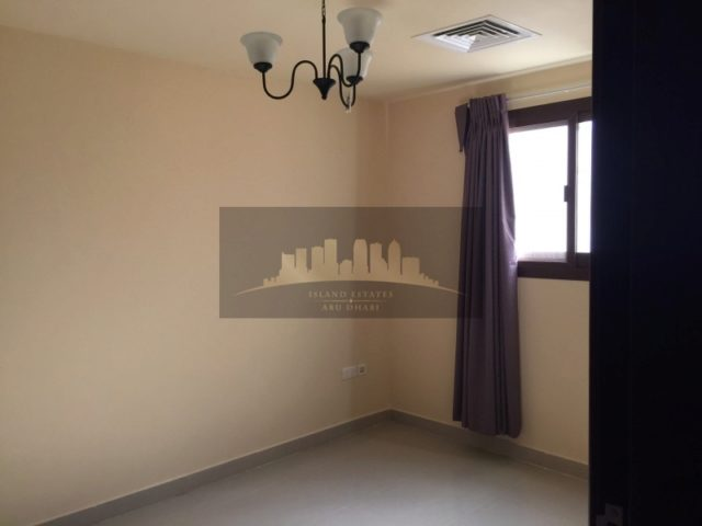 Image of 3 bedroom Villa to rent in Hydra Village, Abu Dhabi at Zone 7, Hydra Village, Abu Dhabi