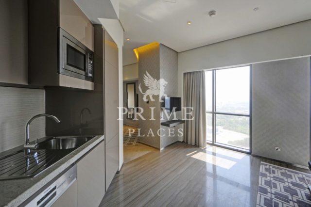 3 Bedroom Apartment For Sale In Dubai Healthcare City Dubai By Prime Places Real Estate
