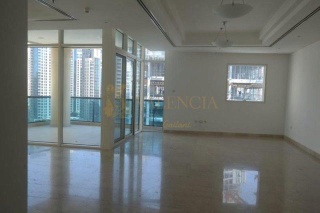 2 Bedroom Apartment To Rent In La Residencia Del Mar Dubai Marina