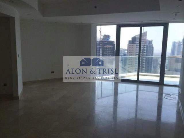 3 Bedroom Apartment To Rent In Trident Grand Residence Dubai Marina By Aeon Trisl Real Estate