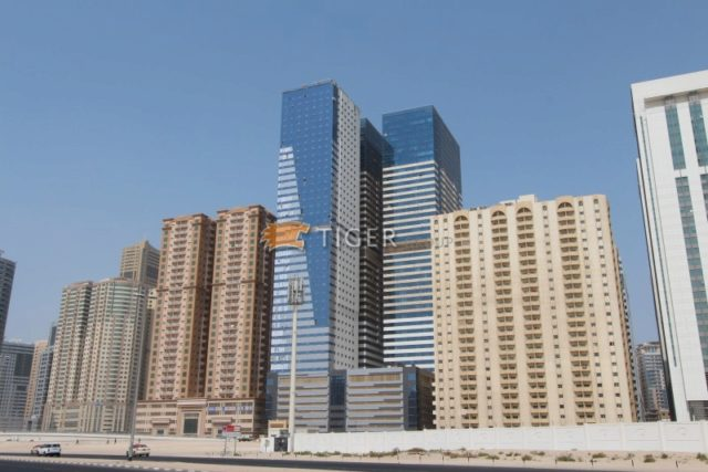 2 Bedroom Apartment To Rent In Al Nahda Sharjah By Tiger Group