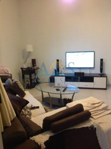 2 Bedroom Apartment To Rent In Sheikh Zayed Road Dubai By Ace Of Space