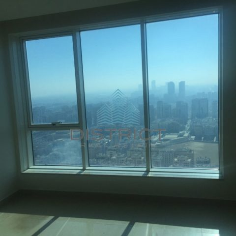 Image of 2 bedroom Apartment to rent in City Downtown, Ras Al Khaimah at City Downtown, Abu Dhabi