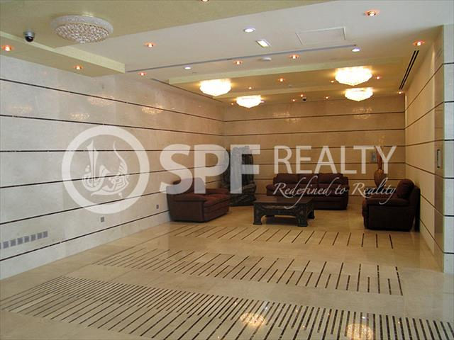 Image of 1 bedroom Apartment to rent in Marina Pinnacle, Dubai Marina at Marina Pinnacle, Dubai Marina, Dubai