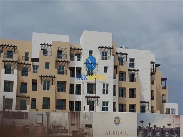 2 bedroom apartment for sale in al khail gate al quoz 2 2 bedroom apartments for sale in dubai