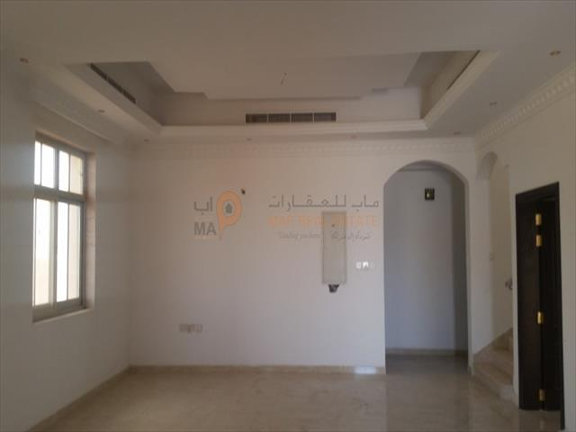 5 bedroom Villa for sale in Al Rashidiya, Ajman Downtown by
