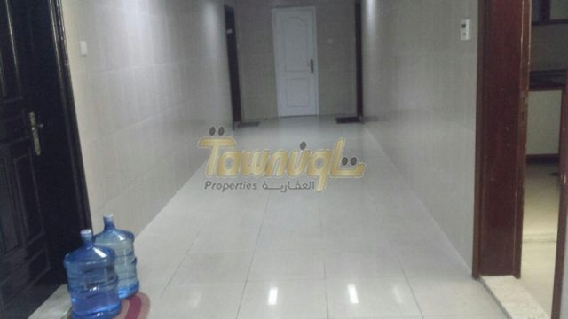 Image of 1 bedroom Apartment to rent in City Downtown, Ras Al Khaimah at City Downtown, Abu Dhabi