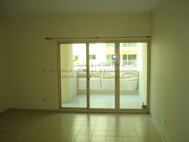 image of 1 bedroom apartment to rent in al alka 3 al alka at al alka