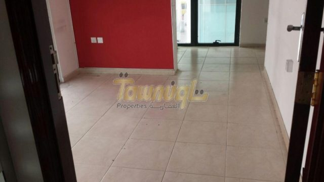 Image of Office Space to rent in City Downtown, Ras Al Khaimah at City Downtown, Abu Dhabi