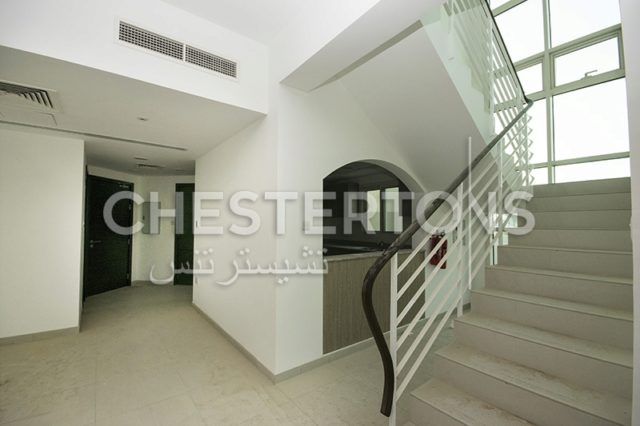 Image of 2 bedroom Townhouse to rent in Al Khaleej Village, Al Ghadeer at Al Khaleej Village, Al Ghadeer, Abu Dhabi