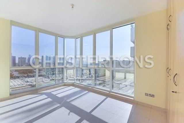 Image of 3 bedroom Apartment to rent in Al Najda Street, Abu Dhabi at Al Nahel Tower, Al Najda Street, Abu Dhabi