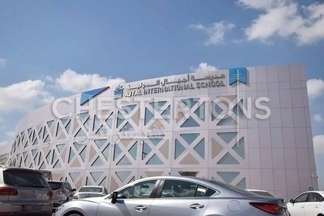 Image of Warehouse to rent in Mussafah, Abu Dhabi at ICAD - Industrial City Of Abu Dhabi, Mussafah, Abu Dhabi