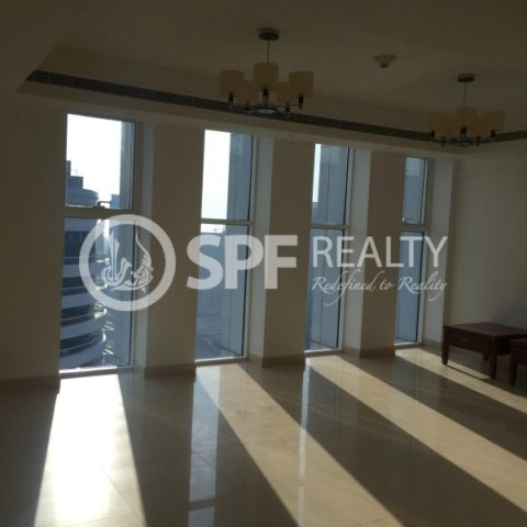 Image of 2 bedroom Apartment for sale in Jumeirah Lake Towers, Dubai at Saba 2, Jumeirah Lake Towers, Dubai