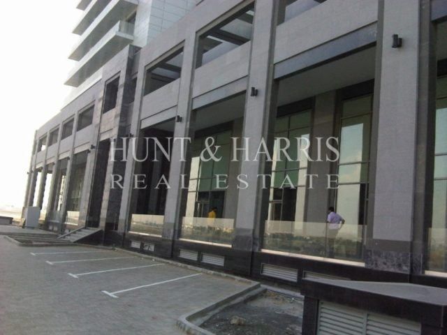 1 Bedroom Apartment For Sale In Tecom Two Towers Tecom By