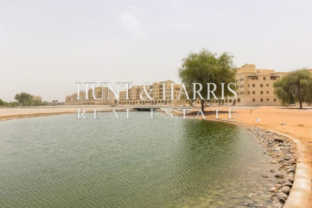 Image of Apartment to rent in Yasmin Tower, Yasmin Village at Yasmin Tower, Yasmin Village, Ras Al Khaimah